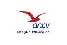 Ancv logo 1