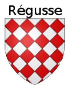 Ecusson regusse 1
