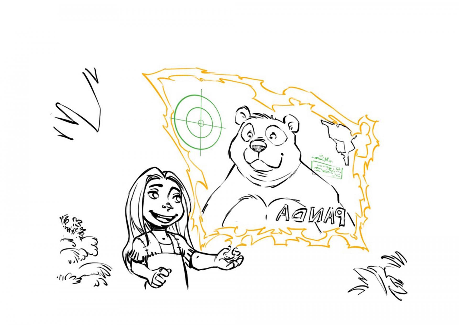 Sketch 2 clean 1