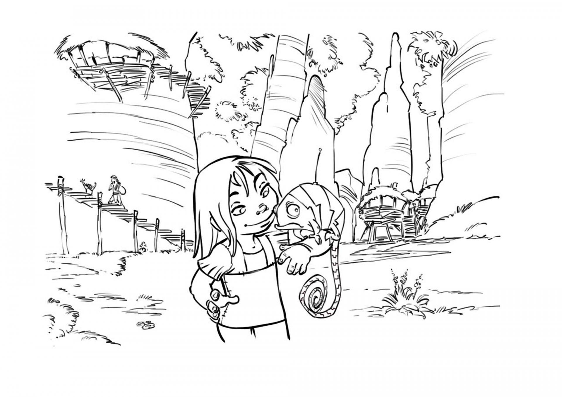 Sketch 5 clean