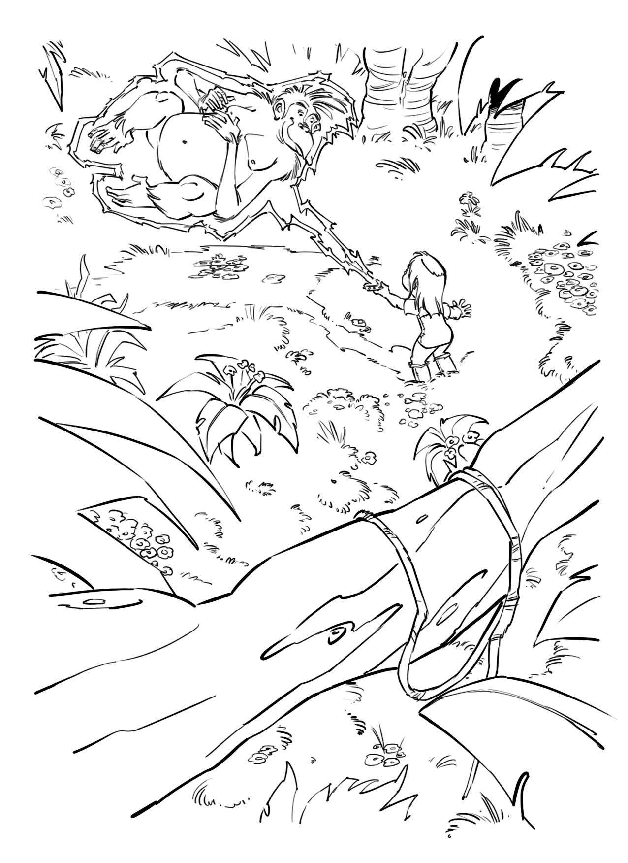 Sketch01 clean