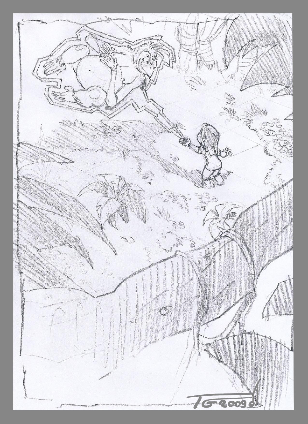 Sketch01 rough