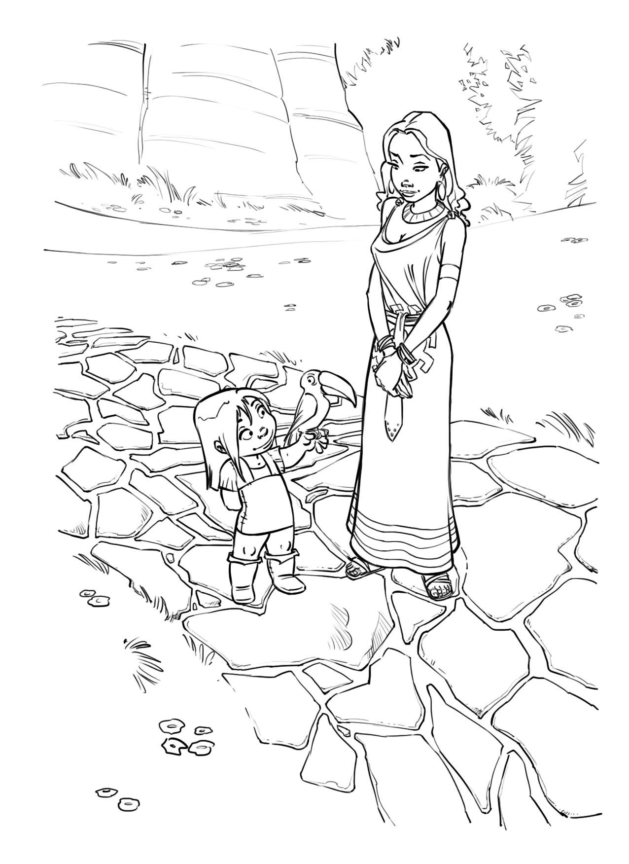 Sketch04 clean