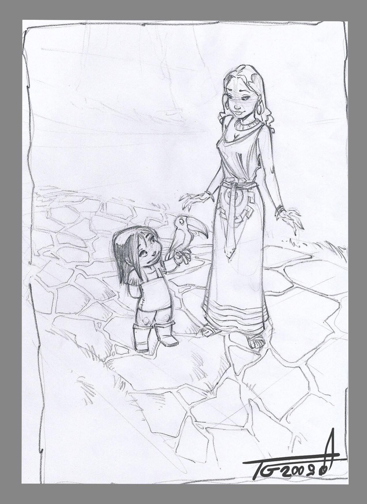 Sketch04 rough